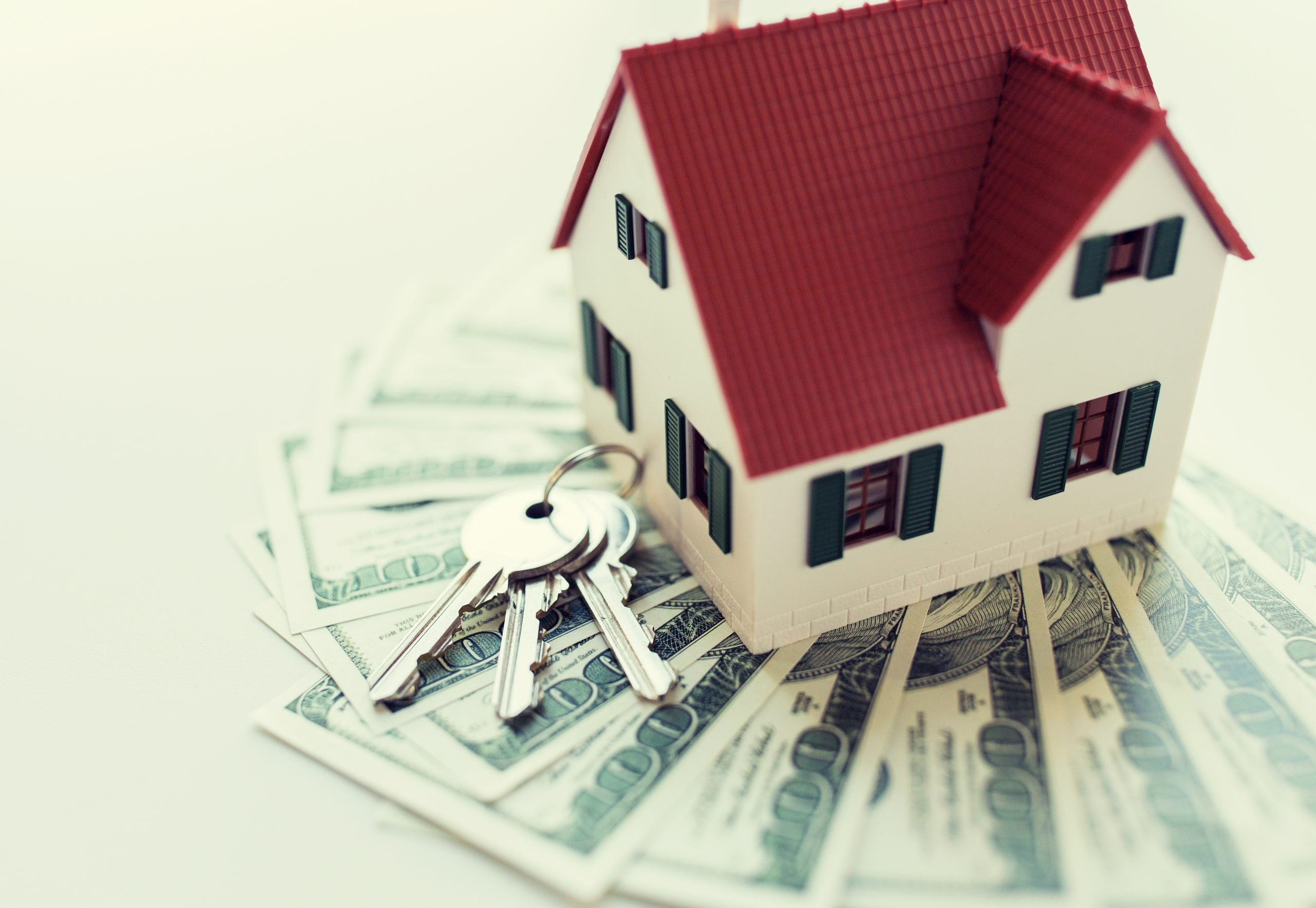 Avoid the hidden fees of real estate agents by selling your house for cash to Forged Homes in Detroit, MI.